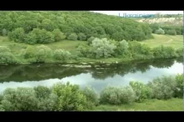 Novograd-Volynskyi – A Special City