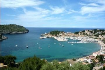 Soller, Mallorca, Spain – Spain Travel Tips